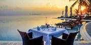 £1107pp -- Maldives: 7-Night All-Inclusive Break w/Flights