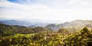 £928pp -- Sri Lanka: 5-Night Hills & Beaches Tour w/Flights