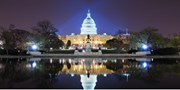 $82-$97 -- D.C. Weekends at Boutique Hotel near White House