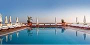 £499pp -- 5-Star Luxury North Cyprus Holidays, Save 45%