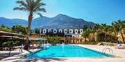£219pp -- North Cyprus: 7-Night Studio Stay w/Flights