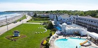 $69 -- Maine Oceanfront Stays incl. Weekends, 40% Off