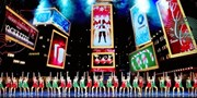 $42 & up -- NYC: 'Radio City Christmas Spectacular,' 50% Off