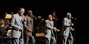 $29 -- 'Ultimate Doo-Wop' Show at Beacon Theatre, Reg. $69