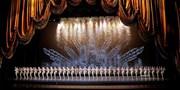 $39 -- Rockettes 'Spectacular' at Radio City
