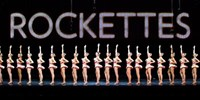 $65 -- Rockettes 'Christmas Spectacular' in NYC, 30% Off