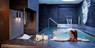 30€ -- Madrid: circuito spa para 2 en hotel 5*, antes 100€