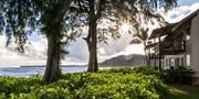 $1069 -- Kauai: 3-Night Oceanview Suite Getaway for up to 3