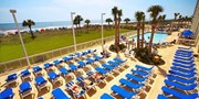 $79-$95 -- Myrtle Beach: All-Suite Resort w/Breakfast