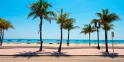 £519pp & up -- Florida Holiday Sale w/Free Credit (4-Share)