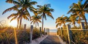 £889pp -- Key West: 5-Night Break w/Virgin Flights (4-Share)