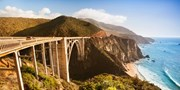 Iconic US Road Trips & Breaks, up to £600 Off
