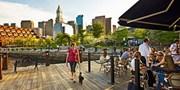 £549pp -- Boston: 3-Night Escape inc Direct Flts, Save 50%