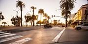 £649pp -- Los Angeles: 6-Night Holiday w/Flights & Hotel