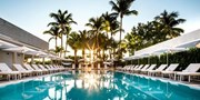 £1629pp -- 5-Night New York & Miami Beach Holiday w/Flights