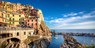 £829pp -- 12-Nt Spain, France & Italy Cruise fr Southampton