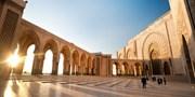 Dsd 39€ -- Rebajas para volar a 3 ciudades de Marruecos