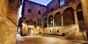 Gratis -- Entrada libre a selección de museos en Barcelona