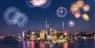 Fin de Año: destinos en oferta para despedir el 2016