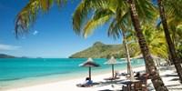 $218 & up -- Return Flights to Hamilton Island fr 3 Cities