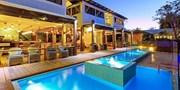 $468 & up -- 5-Star Broome Resort: 2-Nt Stay in Peak Season