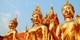 $1503pp -- 13-Nt Tour of Thailand, Laos & Vietnam, Was $1879