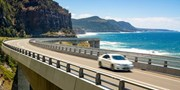 $67 & up -- 3-Day Car Hire across Australia, Save up to 27%