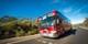 $111 -- Sydney to Brisbane: Hop-on hop-off bus, Save 20%