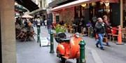 $116-$171 -- Melbourne City Apartment Stays inc Summer Dates