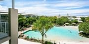 $405-$597 -- Kingscliff: 3-Nt Resort Stay w/Breakfast & More