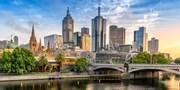 $109 & up -- City Hotels on Sale inc Sydney & Melbourne