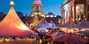 $3888 -- 8-Night Christmas Markets of Germany Tour