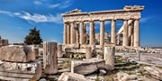 $2300 -- 9-Night Greek Island Hopper Tour w/Private Guides