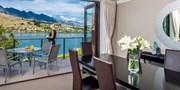 $309 & up -- Hotel Sale: 20% Off Stays Across Australia & NZ