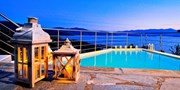 £499pp & up -- Greece: Beach Club Break w/Flts & Activities