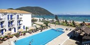 £539pp & up -- Vassiliki Beach Club Holiday w/Activities