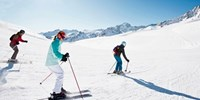 £448pp -- Last-Min Tignes Ski Break w/Flts & Meals, Save 40%