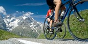 £548pp & up -- Last Chance: French Alps Activity Holiday