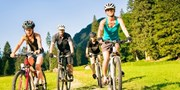 £526pp & up -- Summer Activity Holiday in the French Alps