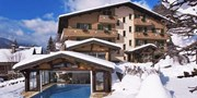 £638pp & up -- Morzine: Ski Holiday in French Alps w/Flights
