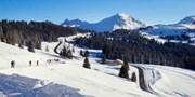 £348pp -- Last-Minute Ski Week in Morzine w/Flights