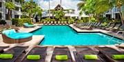 $259-$299 -- Key West: 4-Diamond Resort thru Fall, Save 40%