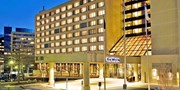$99-$139 -- Weekends at 4-Star Tysons Corner Hotel, 50% Off