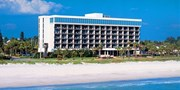 $163 -- Lido Beach Stay, Save over 30%