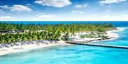 1749 € -- 2 Wochen Trauminseln der Karibik mit Flug