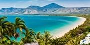 ab 2499 € -- Australien-Kreuzfahrt auf sagenhaftem Schiff