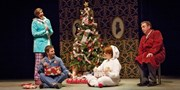 Second City's 'Twist Your Dickens' in Toronto, Save 40%