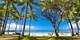 ¥90,943 -- 7月発ハワイ5日間 ワイキキビーチ至近泊バルコニー付