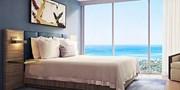 ¥143,030 -- ハワイ5日間 5つ星リッツカールトン指定 オーシャンビュー客室