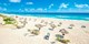 """¥147,009 -- カリブ海""""ペニンシュラ""""スイート泊5日間 オールインクルーシブ"""
